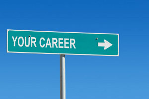 project-management-career