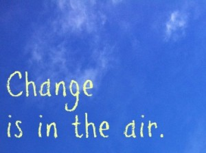 change_in_air