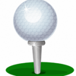 Project Management and Golf