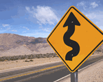 road-sign1
